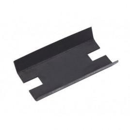 Blade for cutting board scraper