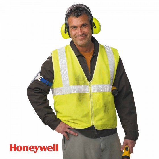 Casque protection auditive
