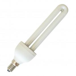 Lampe UV standard pour désinsectiseur Iglu et FlyinBox