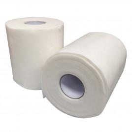 Toile anti-percement pour mise sous vide
