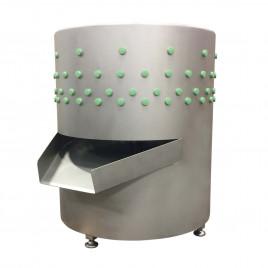 TRM1 rotary plucker
