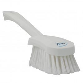 Soft/split washing brush