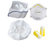 Disposable head protections
